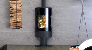 docherty-trent-woodburner-with-pedestal