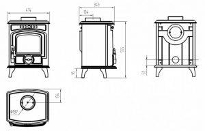 baby-babriel-stove-dimensio