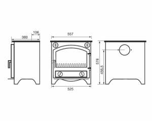 bransdale-diagram-500x398