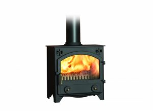 bransdale-double-sided1-500x362