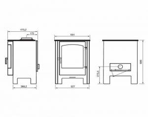 caedmon-option-diagram-500x
