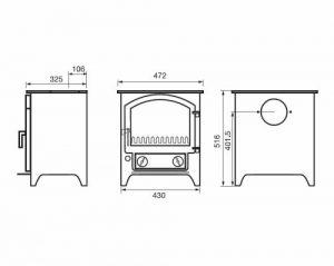 little-thurlow-diagram-500x