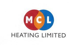 mcl logo 2