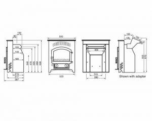 runswick-diagram-500x398