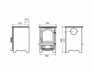 ryedale-diagram-500x398
