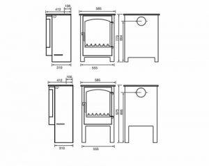 welburn-diagram-500x398